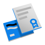 service-icons-gramota-01-blue