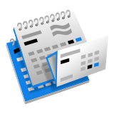 service-icons-kalend-01-blue