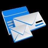 service-icons-konvert-01-blue
