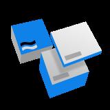 service-icons-kubarik-01-blue