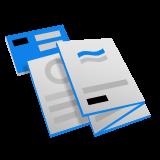 service-icons-listbuklet-01-blue