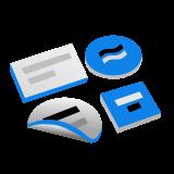 service-icons-nakleyk-01-blue