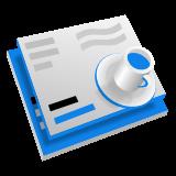 service-icons-plasm-01-blue
