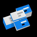 service-icons-vizit-012-blue
